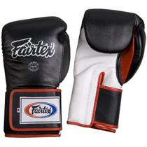Super Performance Sparring Gloves